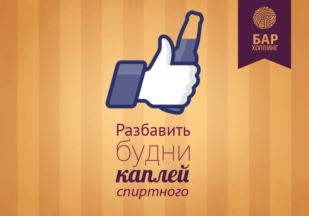 http://www.kublog.ru/uploads/images/00/00/03/2013/05/20/553da5.jpg