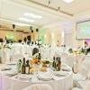 Academy Event & Banquet Hall / Академия, Банкетный и Конференц зал