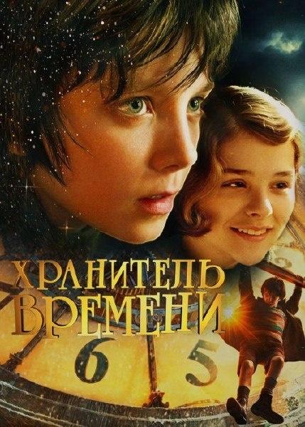 http://www.kublog.ru/uploads/images/catalog/item/95b7dc0fd7/d51ad545ad_500.jpg