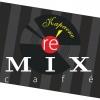 Remix, караоке-кафе