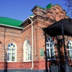Фото с сайта esosedi.ru