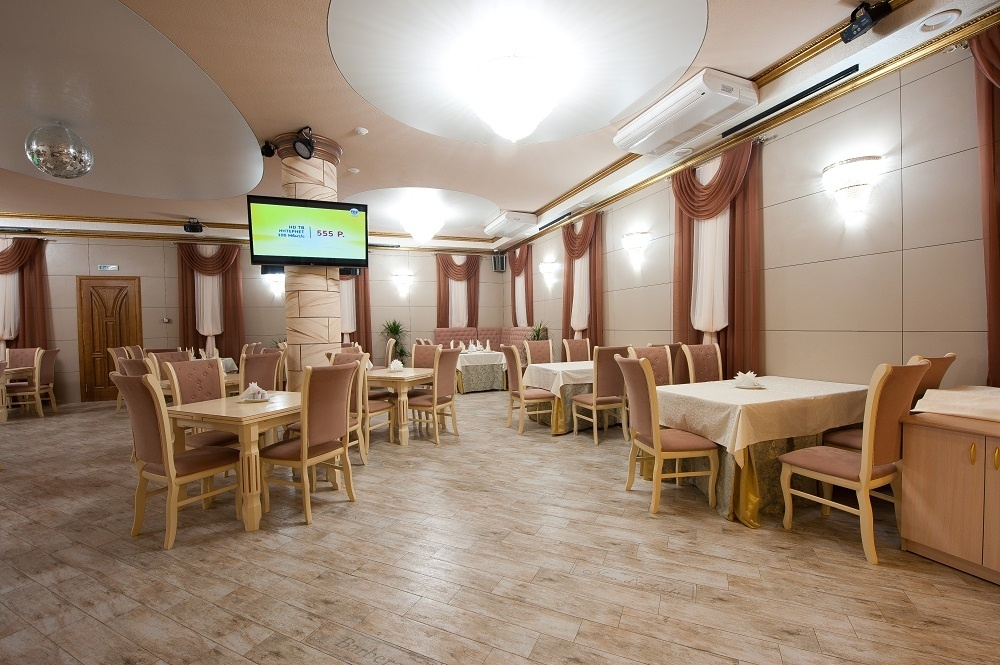 Источник фото http://www.resident-hotel.ru/data/restoran/