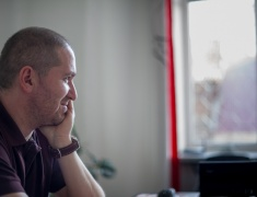 Владислав Щепин про мега артхаус