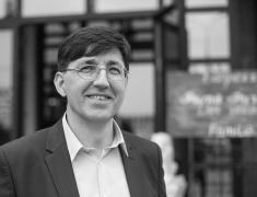 Александр Любченко: У нас нет плана достичь миллиарда